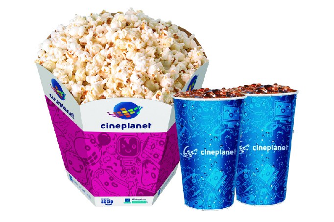 combo_gigante_cineplanet