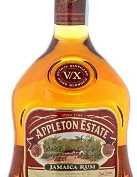 appleton-state-vx