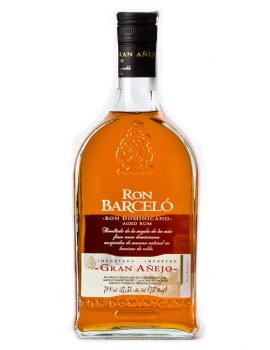 barcelo-gran-anejo-750-ml