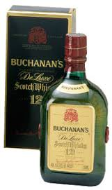whiskybuchanas