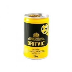 tonica-britvic-lata