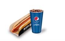 combo_hotdog