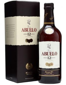 abuelo12