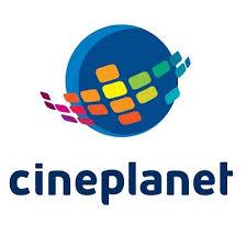 cineplanet_entrada