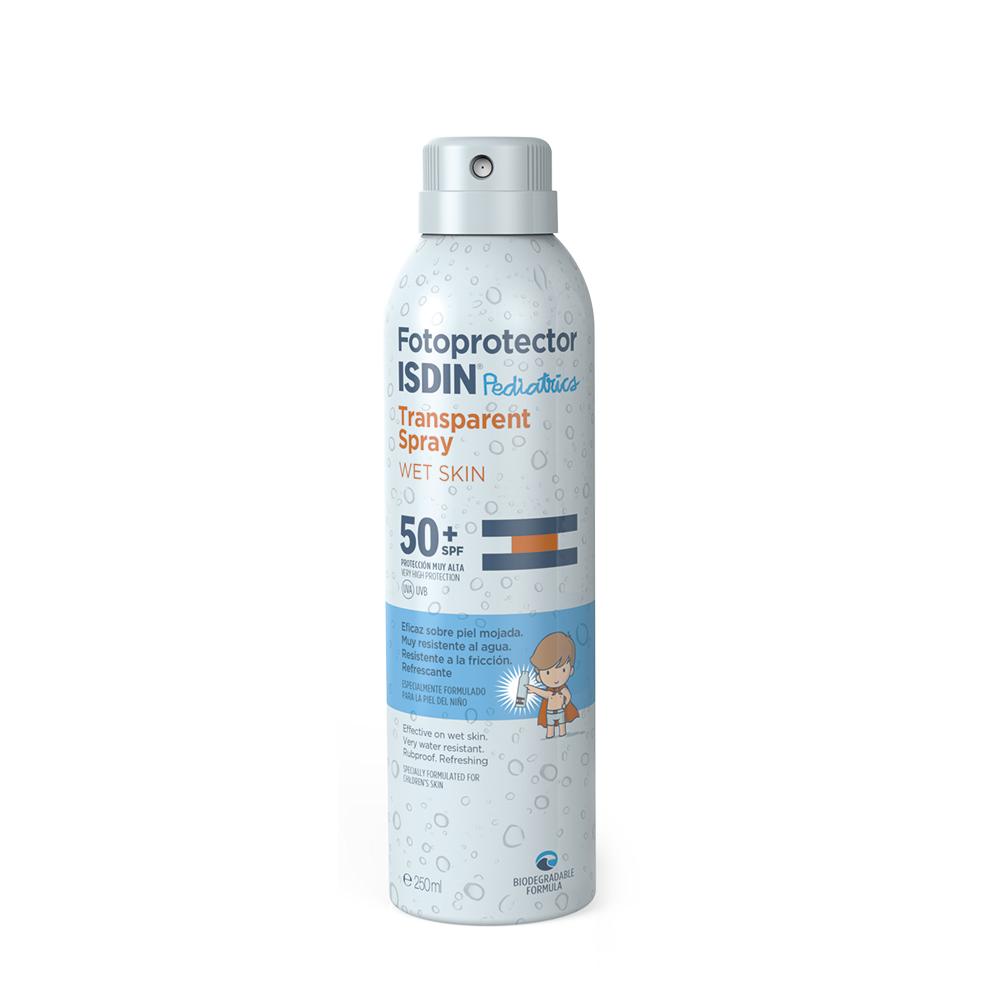 transparent-spray-pediatrics-wet-skin