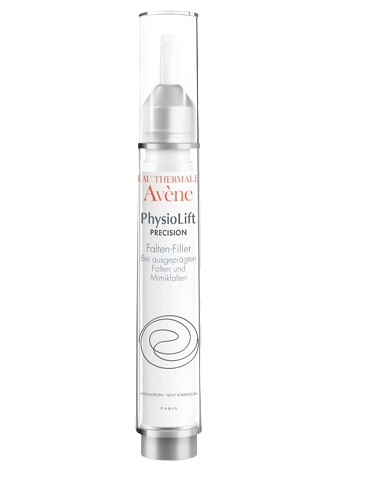 avene-6-physiolift-combride-15ml