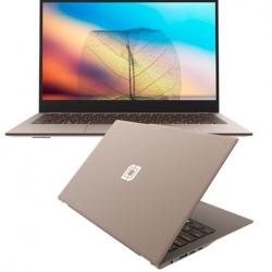 Notebook EZbook X3 AIR Color: Brown